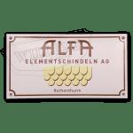 Alfa Rothenthurm