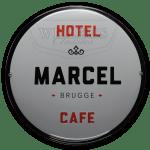 Hotel_Marcel_30cm (2)