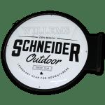 Schneider set (3)