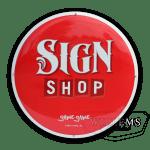 signshop_1