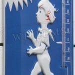 solstickan-thermometer_1